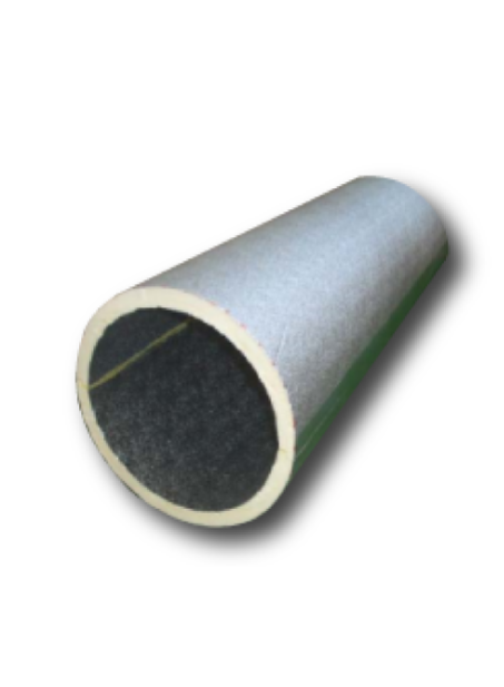 Circular Pre-Insulated Pipes